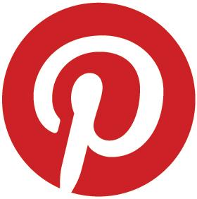 """Pinterest: """"todavía se puede ser creativo"""""""